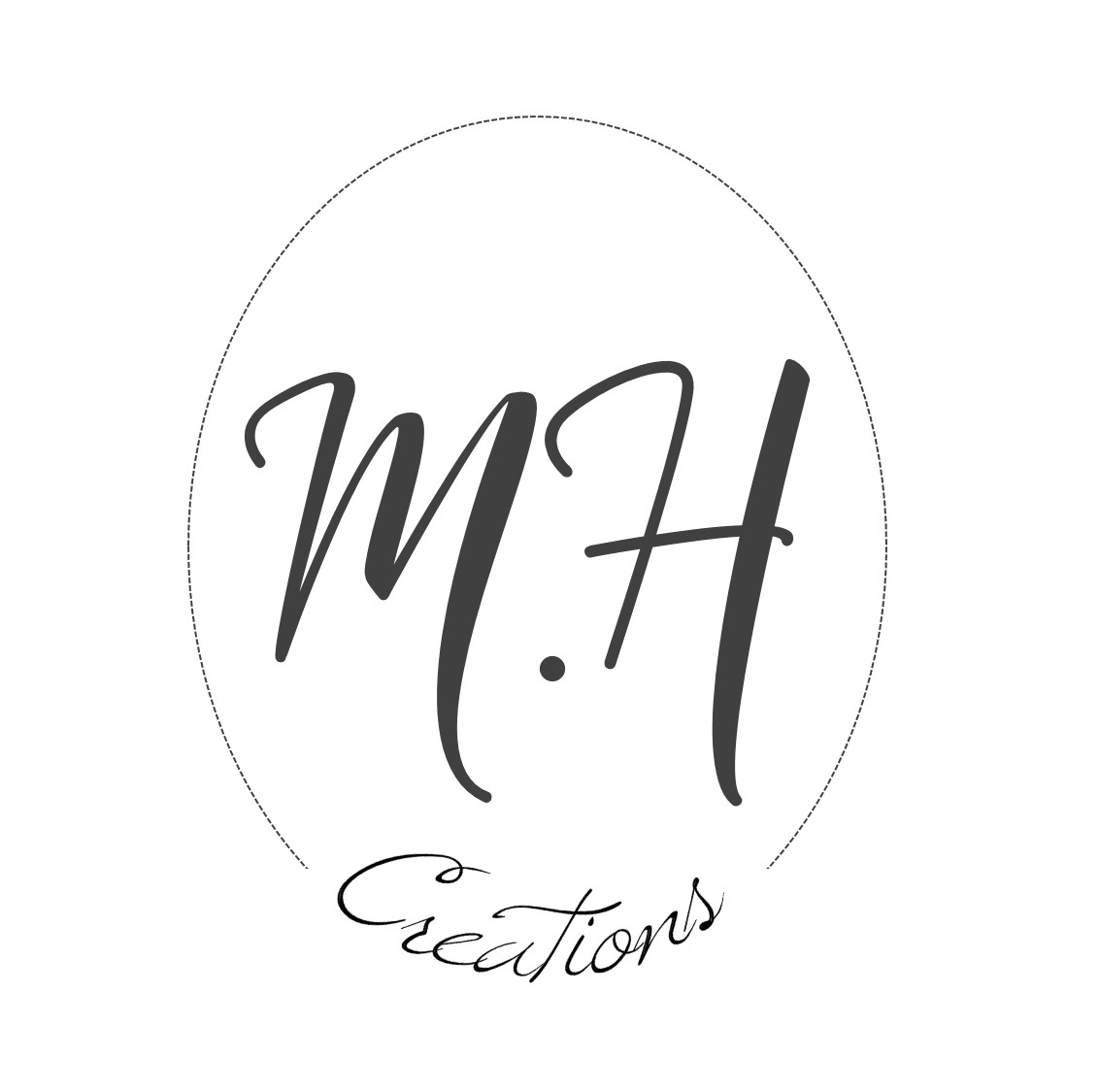 MH Creations